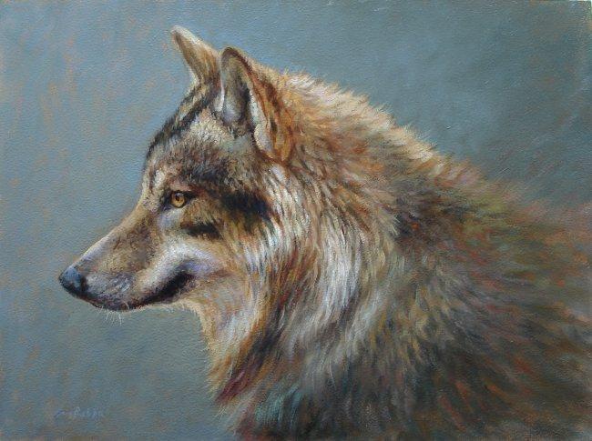 wolfsprojekt_650px